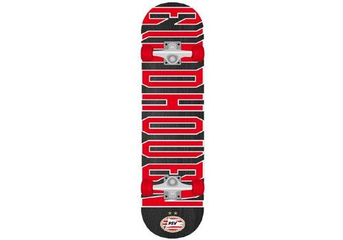 PSV Skateboard Osprey double psv 79 cm/ABEC7