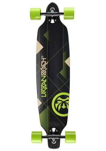 Osprey Longboard Osprey twin Nexus 99 cm/ABEC9