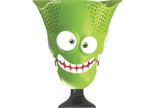 Smackies Starter: Lime Green (31800L/31800)