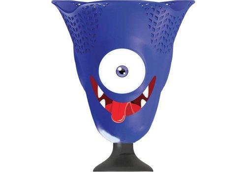 Smackies Starter: Blue (31800B/31800)