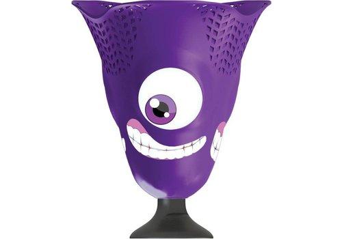 Smackies Starter: Purple (31800P/31800)