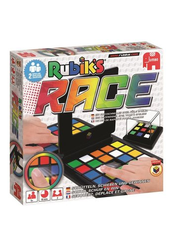 Rubik´s: Race (03986)