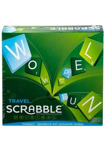 Reis Scrabble (CJT16)