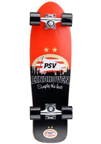 PSV Skateboard Osprey single psv 71 cm/ABEC9