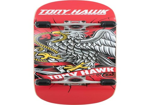 Skateboard Tony Hawk: Chrest 79 cm/ABEC3 (991621852)
