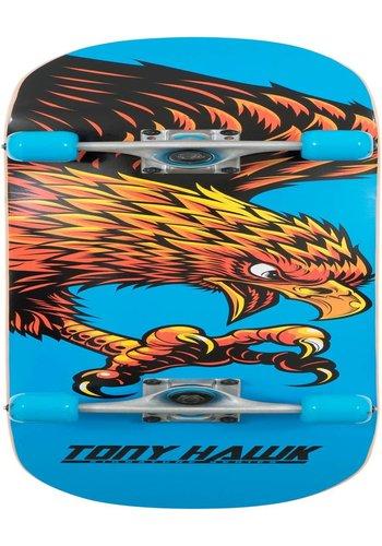 Skateboard Tony Hawk: Diving 79 cm/ABEC3 (991621854)