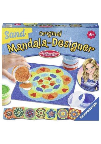 Ravensburger Sand Mandala Designer: Classic (298860)