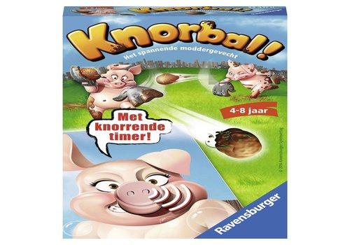 Knorbal (234110)