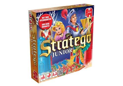 Stratego junior (17675)