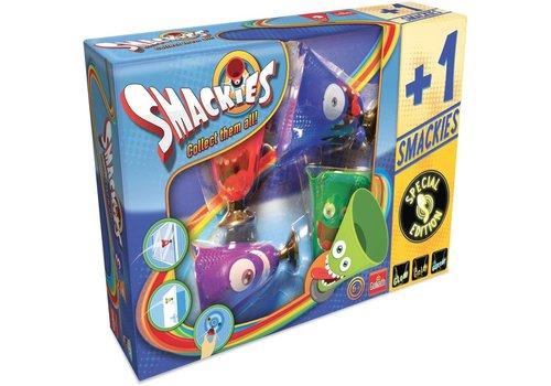Smackies Big (31802)