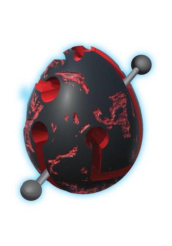 Smart Egg: Lava (32866/32861/32890)