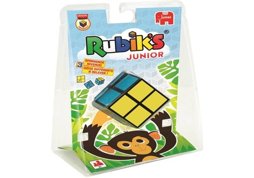 Rubik´s: Junior (03985)