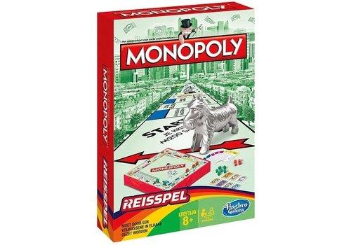 Reis Monopoly (B1002)