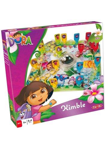 Kimble Dora (41114)