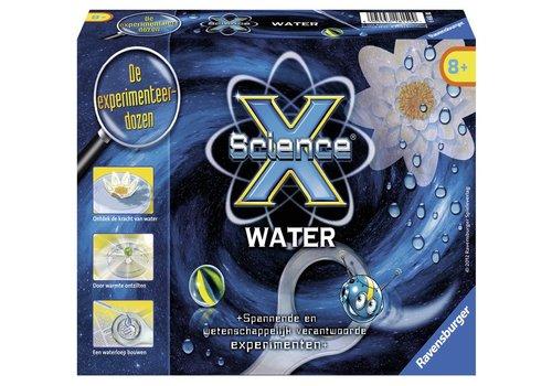 Water Science X mini (181599)