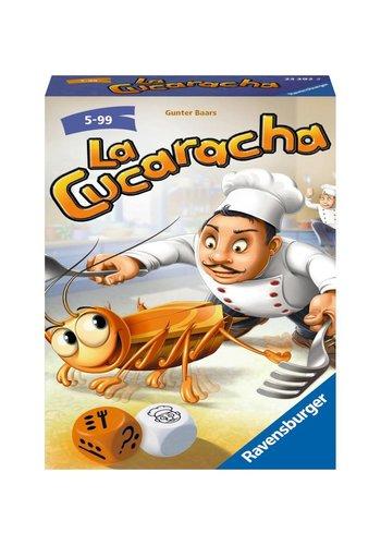 Reis La Cucaracha (233922)