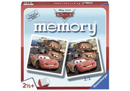 Cars Memory Disney Cars XL (212231)