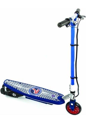 RAZOR Step Pulse electric Bolt: E150 blue (09140020)
