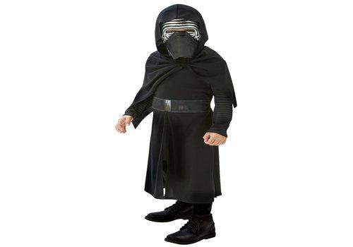 Verkleedpak Star Wars: Kylo Ren (620260R)