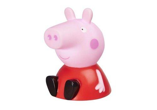 Zak- en nachtlamp Peppa Pig GoGlow Buddy (273EPP01E)