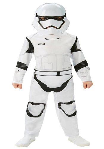 Verkleedpak Star Wars Trooper (620267R)