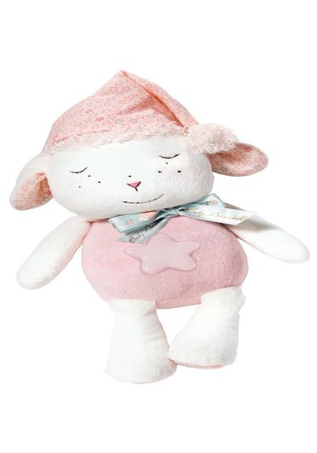 Lammetje My First Baby Annabell (793787)