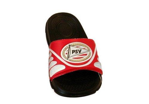 PSV Badslippers psv junior