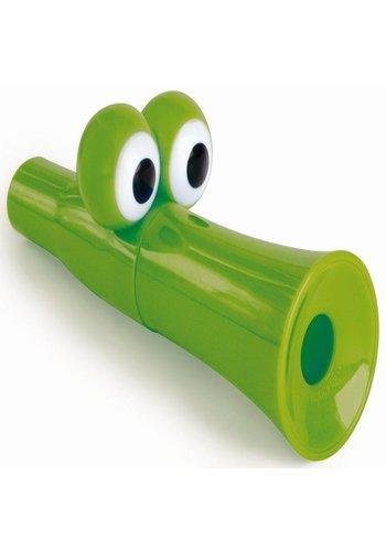 Bob Balloon: Green (31387)