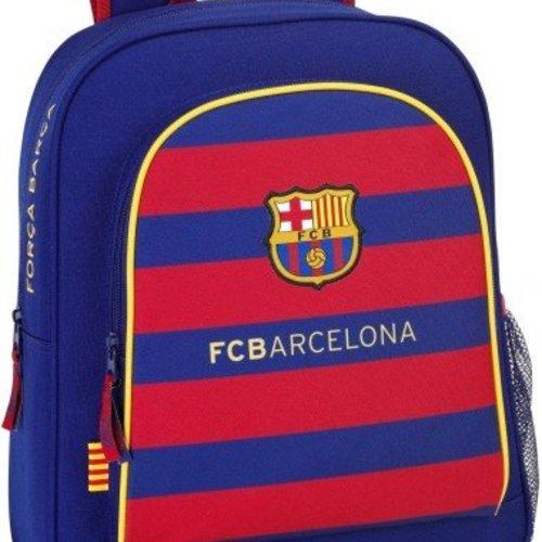 Barcelona tassen