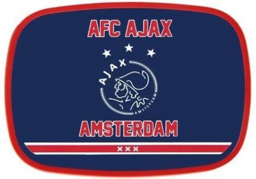 AJAX  Lunchbox ajax blauw AFC Mepal