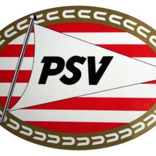 PSV Fanartikelen