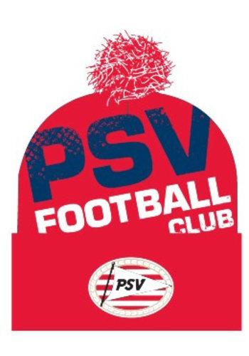 PSV Muts psv senior rood football club
