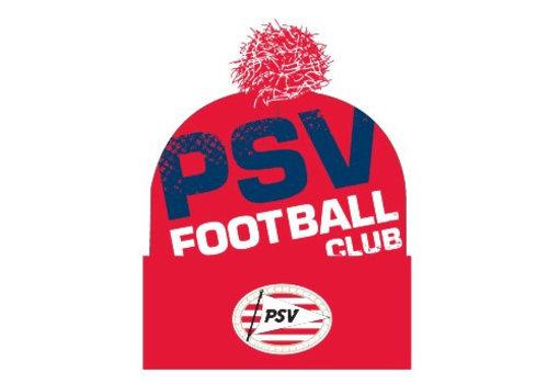 PSV Muts psv junior rood football club