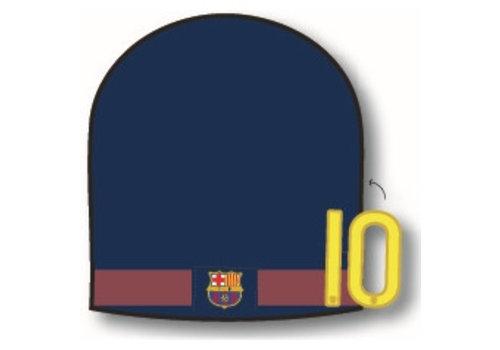 FC Barcelona Muts barcelona senior blauw (LF/W/FCB/0073)