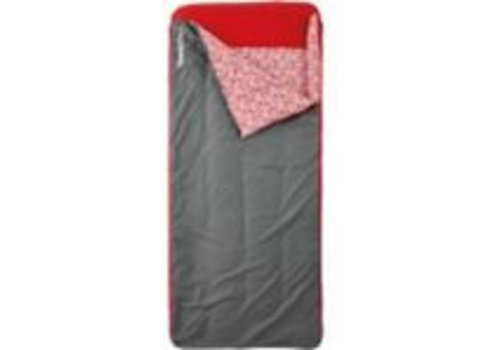Readybed single deluxe: 200x75x24 cm (418DRB)