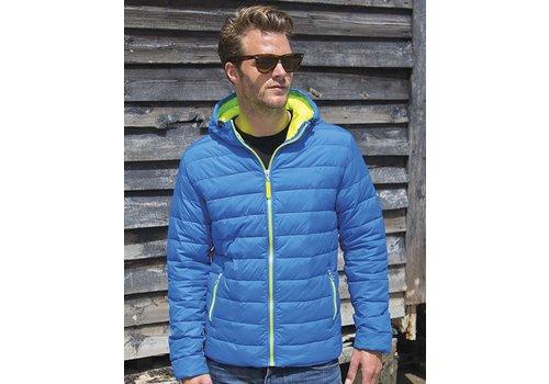 Result Snowbird jackets