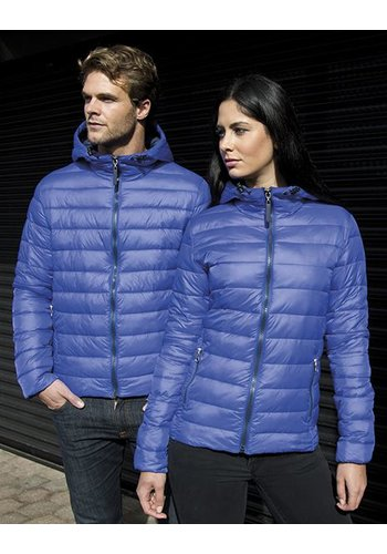 Result Snowbird jacket combipack