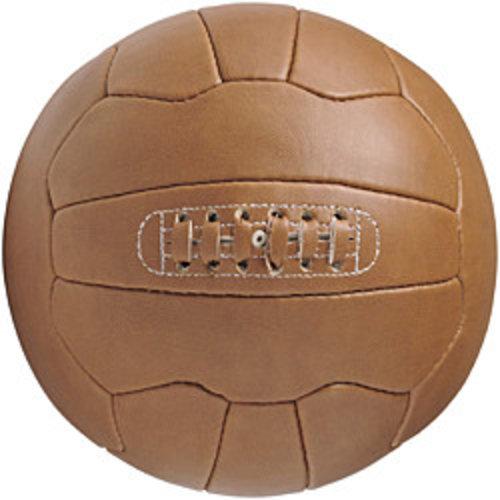 Andere buitenlandse voetbalclubs