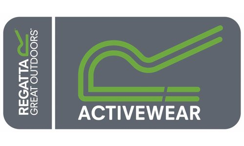 Regatta ActiveWear