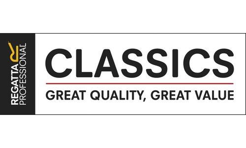 Regatta Classics