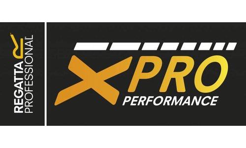 Regatta X Pro