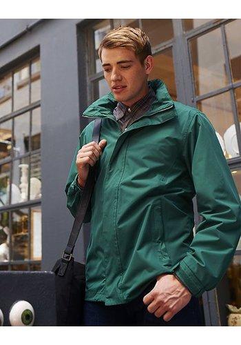 Regatta Great Outdoors Interactive Jack model Gibson III herenmodel