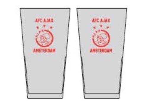 Ajax  Vaasje ajax: 2-pack