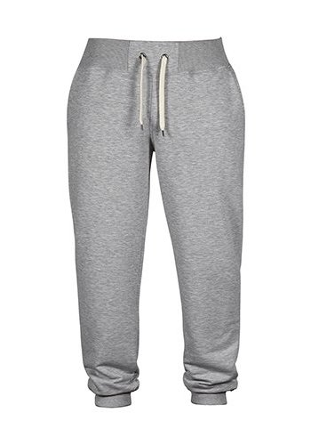 Tee Jays Urban Pants