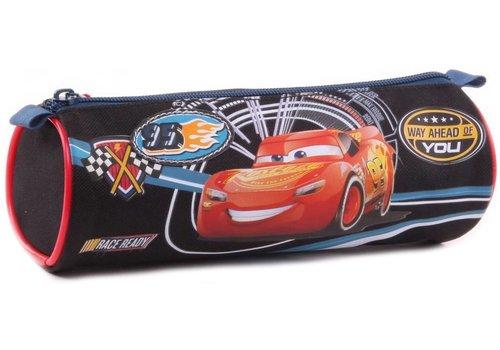 Cars Etui Cars 3 Fast Lightning: 7x20x7 cm (760-7921)