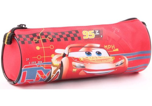 Cars Etui Cars 3 Racing: 7x20x7 cm (760-8189)