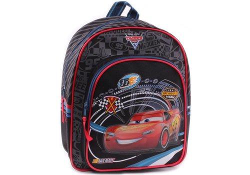 Cars Rugzak Cars 3 Fast Lightning: 31x25x9 cm (760-7912)