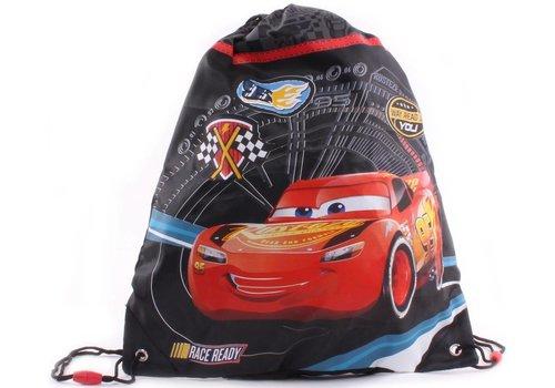 Cars Zwemtas Cars 3 Fast Lightning: 44x37x1 cm (760-7919)