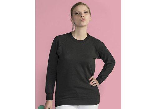 SG Sweater damesmodel