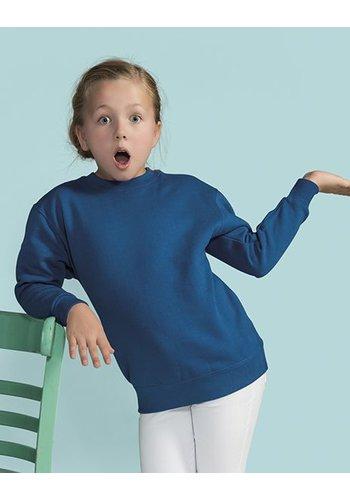 SG Kids Sweatshirt